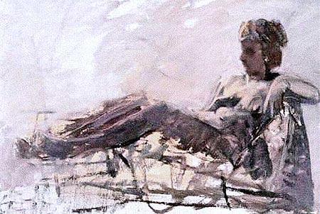 Brian Ballard (Irlanda 1943)